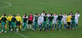 """NK """"Ilijaš"""" briljirao u Zenici  rezultatom 3:0"""