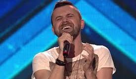 Amel Ćurić pobjednik takmičenja X Factor Adria