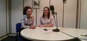 Uspjeh ilijašanke Amine Šljivo na elektrijadi u Crnoj Gori
