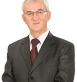 Intervju sa načelnikom Općine Ilijaš Akifom Fazlićem