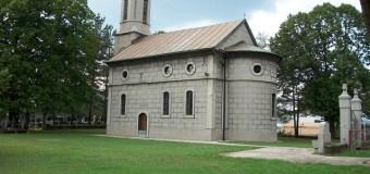 Razgovor sa jerejom Pravoslavne crkve u Ilijašu Božidarom Tanovićem