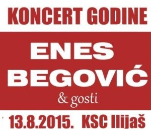 humanitarni-koncert-enes-begovic-ilijas