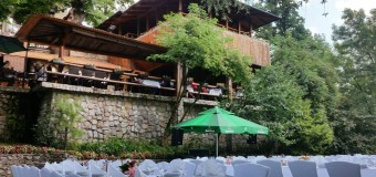 """Club-Restoran """"DIANA""""  uskoro slavi 35. godišnjicu postojanja"""
