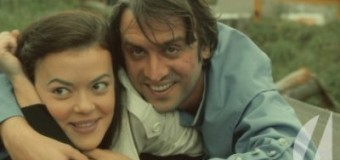 """Film """"Hiljadarka"""" prikazan u ilijaškom kinu"""