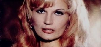 Prije 39 godina izgubili smo veliku estradnu zvijezdu Silvanu Armenulić