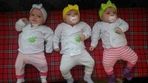 bebe naslovna