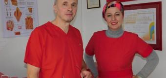 Intervju sa doktorom Džemalom Muftićem, stomatologom sa zlatnim priznanjima
