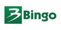 """Grupacija """"Bingo""""  – 5.500 uposlenih u 171.  trgovini i ostalim djelatnostima"""