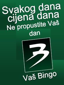 Bingo_tuzla