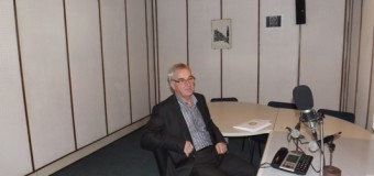 Intervju sa načelnikom Općine Ilijaš: Ambiciozni i visoki ciljevi su ostvarivi