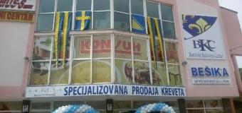Himzo Fazlić – dobar primjer ulaganja u svoj zavičaj