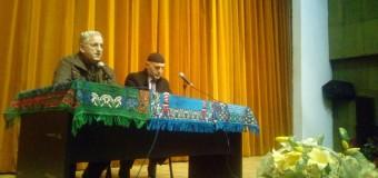 Hafiz Sulejman Bugari: Zarobljeni smo i zbunjeni zbog previše  slobode i različitih pristupa