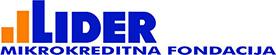 lider-logo-new