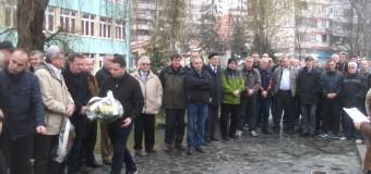 Održana Osnivačka skupština Udruženja boraca 126.brigade Ilijaš