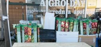 """Poljoprivredna apoteka """"Agro-day"""" d.o.o. spremna za proljetnu sezonu"""