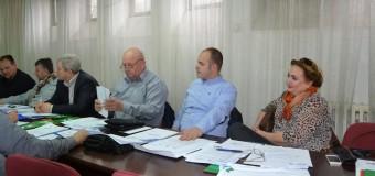 Održana 38. sjednica općinskog vijeća Ilijaš