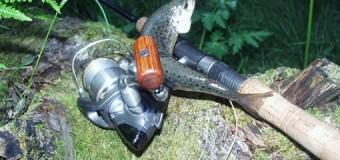 Starača: 5. marta obilježavanje otvaranja sezone ribolova i 1. Kup u lovu ribe umjetnim mamcima sa obale