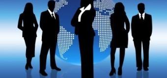 Institut za razvoj mladih KULT podržava inicijativu Vlade FBiH za subvencioniranje zapošljavanja mladih bez radnog iskustva i samozapošljavanje