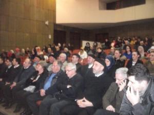 publika2