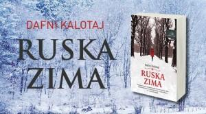 550_ruska-zima---baner