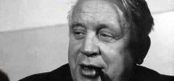Na današnji dan umro Branko Ćopić