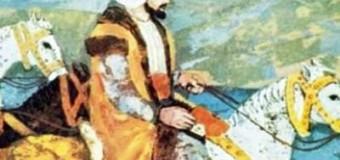Na današnji dan rođen Evlija Čelebija