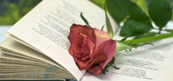 Danas je Svjetski dan poezije