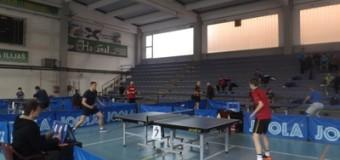 Državno seniorsko stonotenisko prvenstvo ovog vikenda u Ilijašu