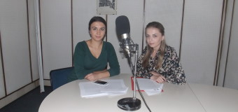 "Članice omladinske organizacije ""Iskoristi dan-Carpe diem"" najavile nove projekte"