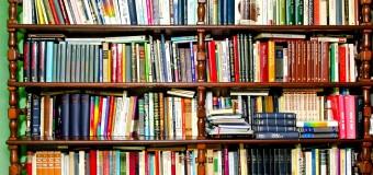 Uđite u vrt osjećaja sa junacima današnjih književnih preporuka