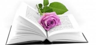 Sudbina- tema današnjih književnih preporuka