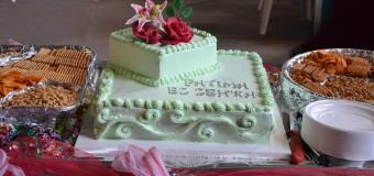 Obilježen rođendan hazreti Fatime-tri puta majka i opet da razmisliš