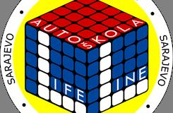 """Posebne pogodnosti u auto školi """"Life Line"""""""