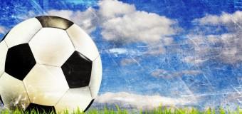 NK Ilijaš igra u Hrasnici protiv FK Famos