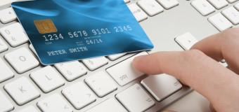 Omogućiti on-line plaćanje računa za sve komunalne usluge u KS