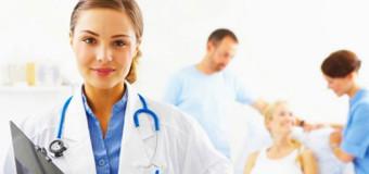 Obilježavanje Dana prava pacijenata