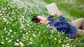 """Konkretno o knjizi –""""Svjetlo koje ne vidimo"""" i """"Nevakat"""""""