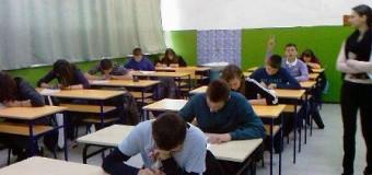 Učenici obavezni do 15. aprila prijaviti predmete koje će polagati za eksternu maturu