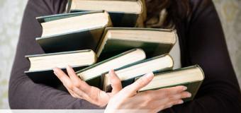 Čitanje – najsigurniji oblik bježanja od stvarnosti