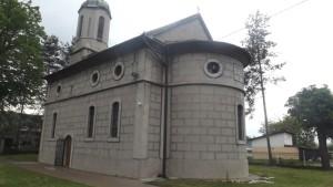 crkvahram1