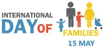 Svjetski dan porodice