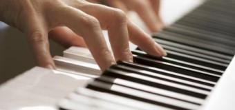 Od 23.-27. maja upis u Muzičku školu