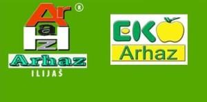 Arhaz