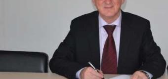 Intervju: Akif Fazlić- Osigurat ćemo više od 500 novih radnih mjesta u Ilijašu