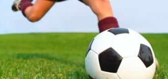 Porazi na gostovanju za naše nogometaše