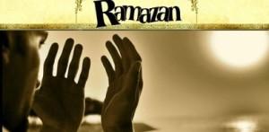 ramazanske dove