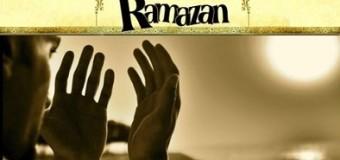 Budite i ove godine uz Ramazanski program Radio Ilijaša