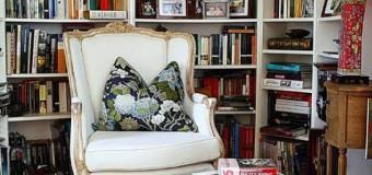 Književne preporuke: Klasik je uvijek dobra ideja