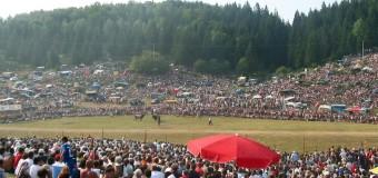 Organizovan prijevoz na Čevljansku koridu