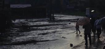 Padavine donijele velike probleme  u našoj zemlji